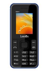LEMON B201I specs