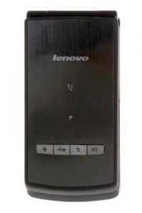 LENOVO A589 specs