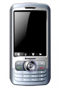 LENOVO A600 specs