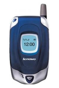 LENOVO G900 specs