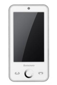 LENOVO I60 specs