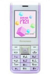 LENOVO I721 specs