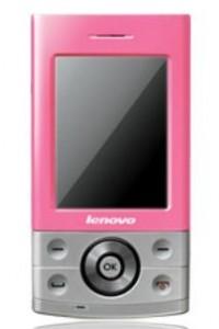 LENOVO I807 specs