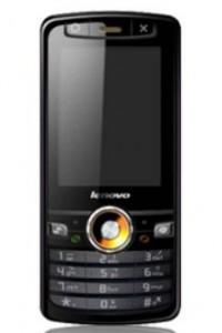 LENOVO I906 specs