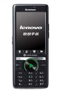 LENOVO I907 specs