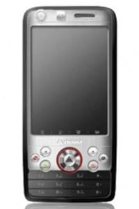 LENOVO I919 specs