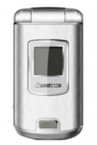 LENOVO I950 specs