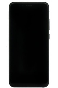 LENOVO K520T specifikacije