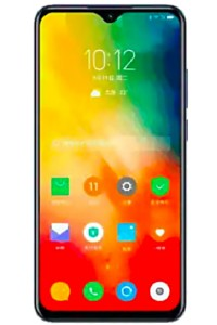 LENOVO K6 ENJOY specifikacije