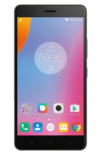 LENOVO K6 NOTE specifikacije