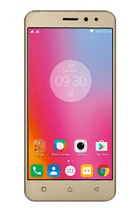 LENOVO K6 POWER specifikacije