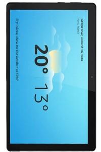 LENOVO SMART TAB M10 HD specifikacije