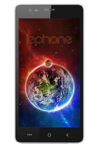 LEPHONE W7 specs