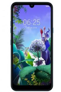 LG X6 specs