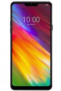 LG G7 FIT+ specs