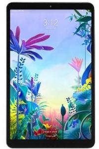 LG G PAD 5 10.1 specs