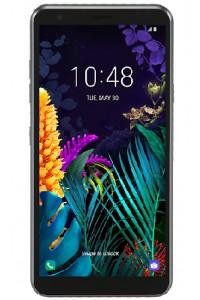 LG K30 (2019) specs
