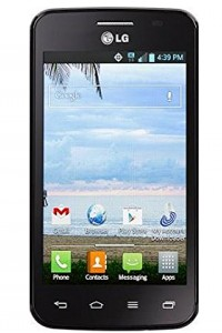 LG OPTIMUS DYNAMIC 2 specifikacije