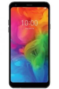 LG Q7α (2018) specs