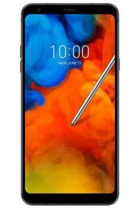 LG Q8 (2018) specs