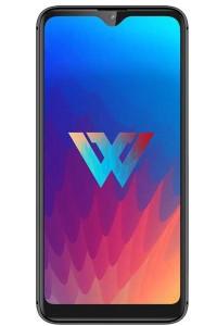 LG W30 PRO specs