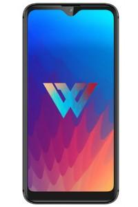 LG W30 specs