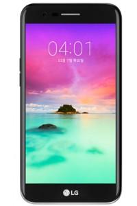 LG X401 specifikacije