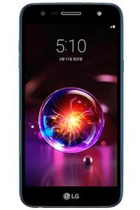 LG X5 (2018) specs