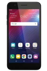 LG XPRESSION PLUS specifikacije