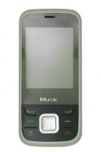 LOVME LM667 specs