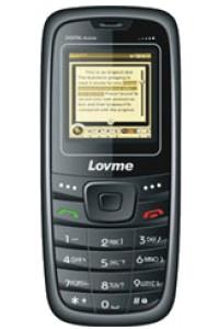 LOVME LM680 specs