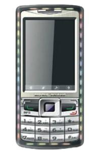 LOVME LM696 specs