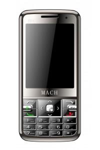 MACH H8 specs