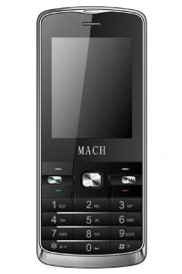 MACH N22 specs
