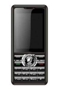 MACH N88 specs