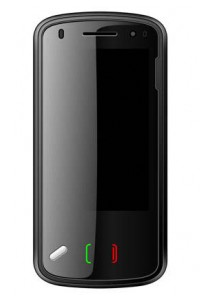 MACH N97 specs