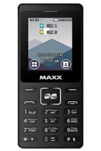 MAXX TURBO T101 specs