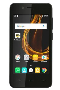 MICROMAX BOLT PACE specs