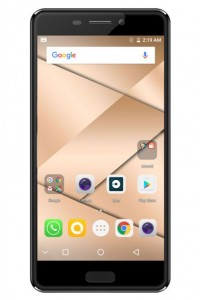 MICROMAX CANVAS 2 (2017) specifikacije