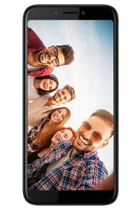 MICROMAX CANVAS 2 (2018) specifikacije
