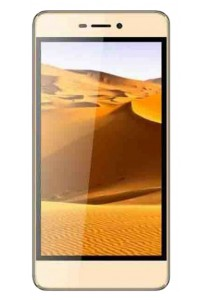 MICROMAX CANVAS JUICE A1 specs