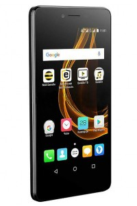 MICROMAX CANVAS MAGNUS HD specifikacije