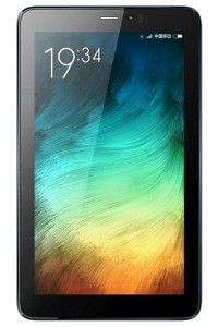 MICROMAX CANVAS TAB P701+ specifikacije