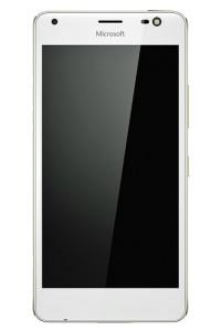 MICROSOFT LUMIA 850 specs