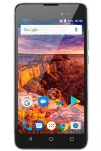 MULTILASER MS50L 3G P9090 specs