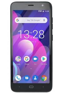 MYPHONE FUN 7 LTE specs