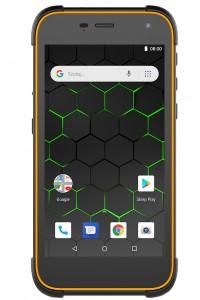 MYPHONE HAMMER ACTIVE 2 LTE specs