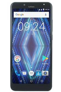 MYPHONE PRIME 18X9 LTE specs