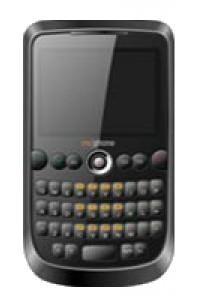 MYPHONE QT23 DUO specs