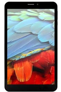 MYPHONE SMARTVIEW 8 LTE specs